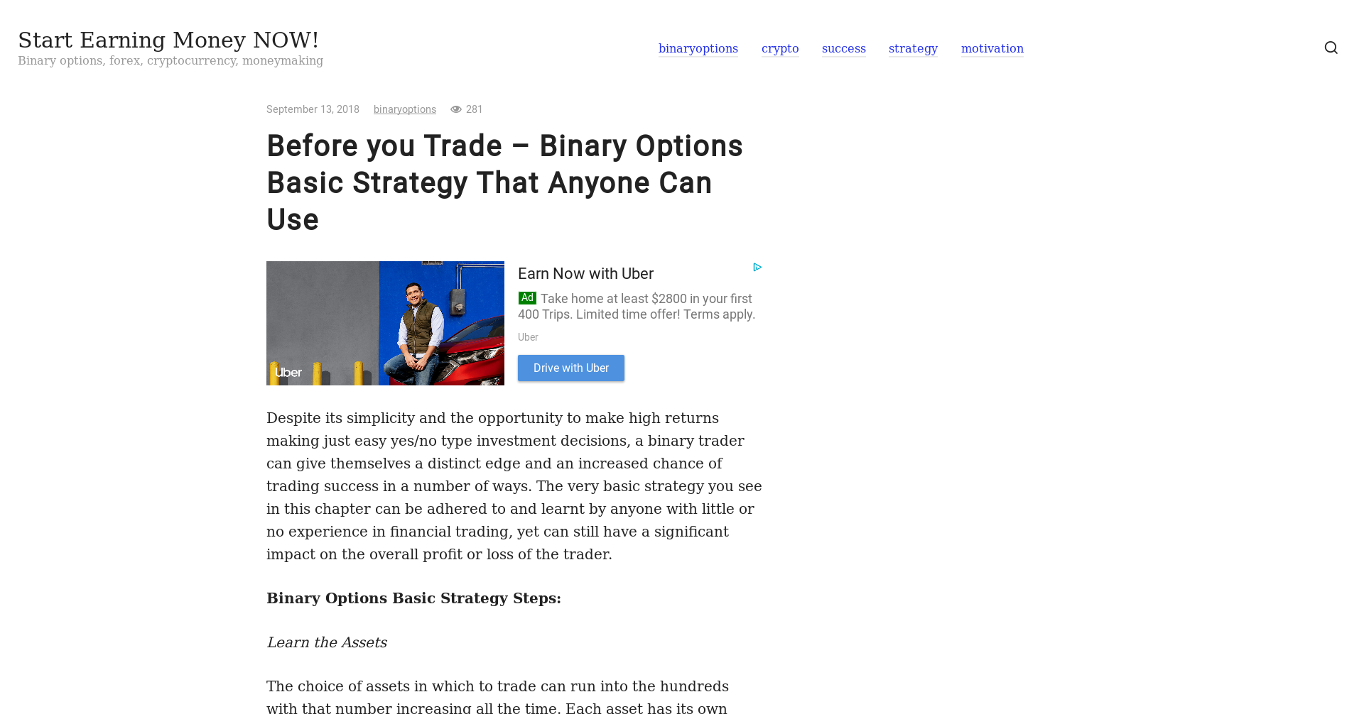 0x73 binary options gabrielle union show on bet